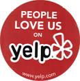 yelp-love